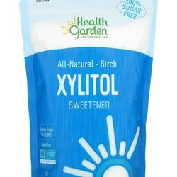 HEALTH GARDEN Xylitol 454g