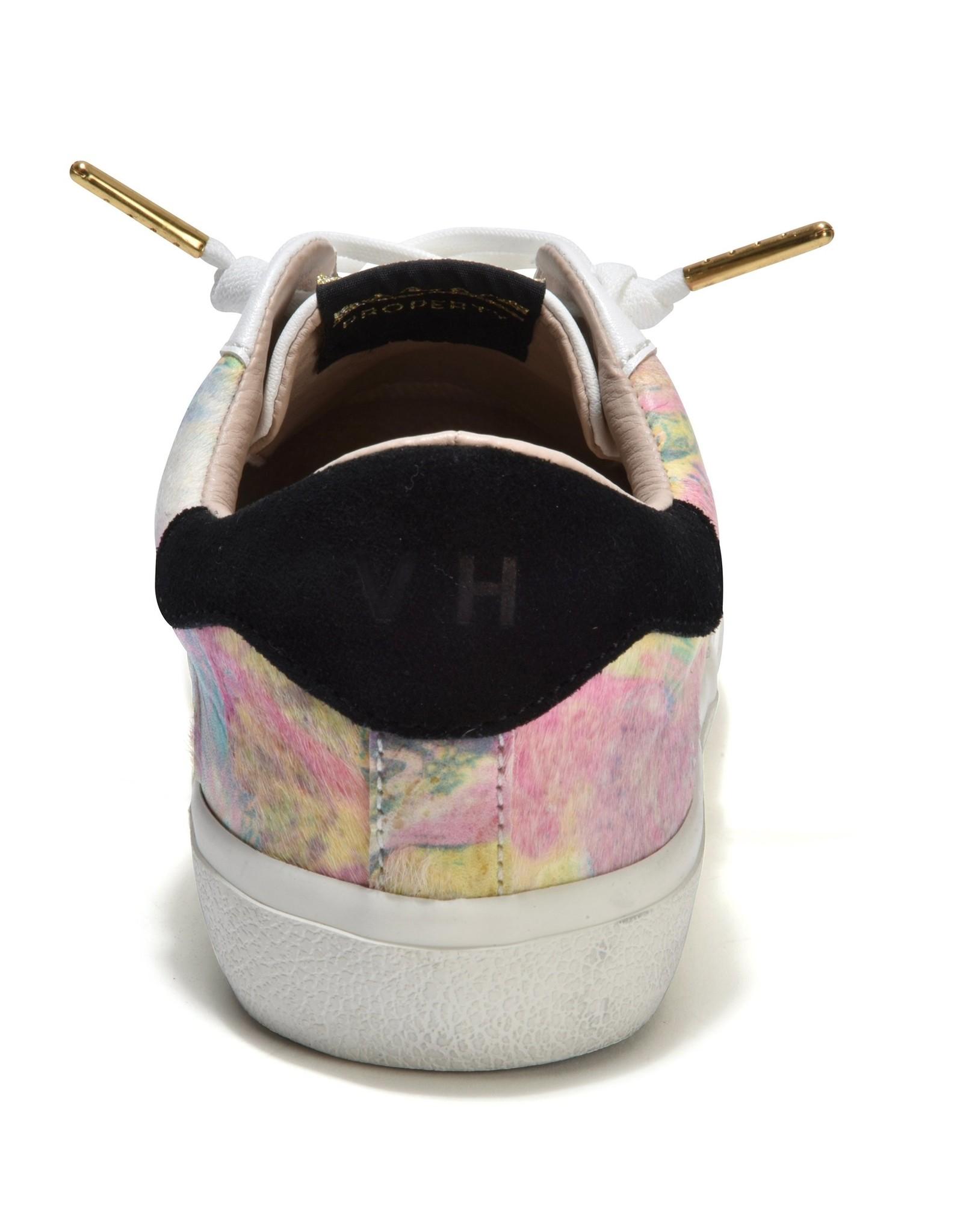 Vintage Havana Rory Sneaker