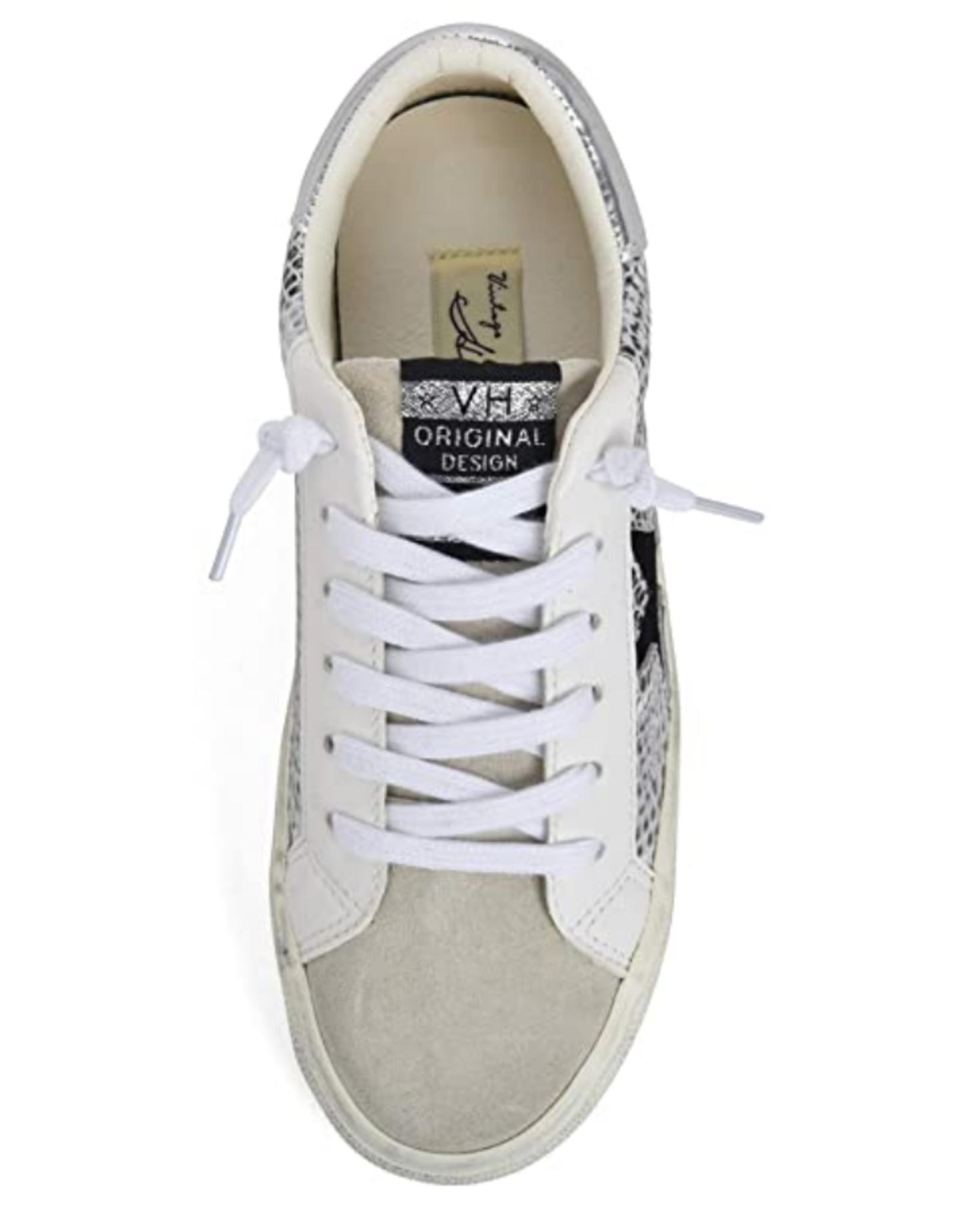 Vintage Havana Kate Sneaker