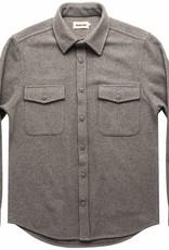 Taylor Stitch Maritime Shirt Jacket