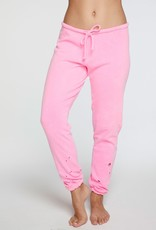 Chaser Brand Relaxed Lounge Pant