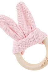 Bunny Teether Baby