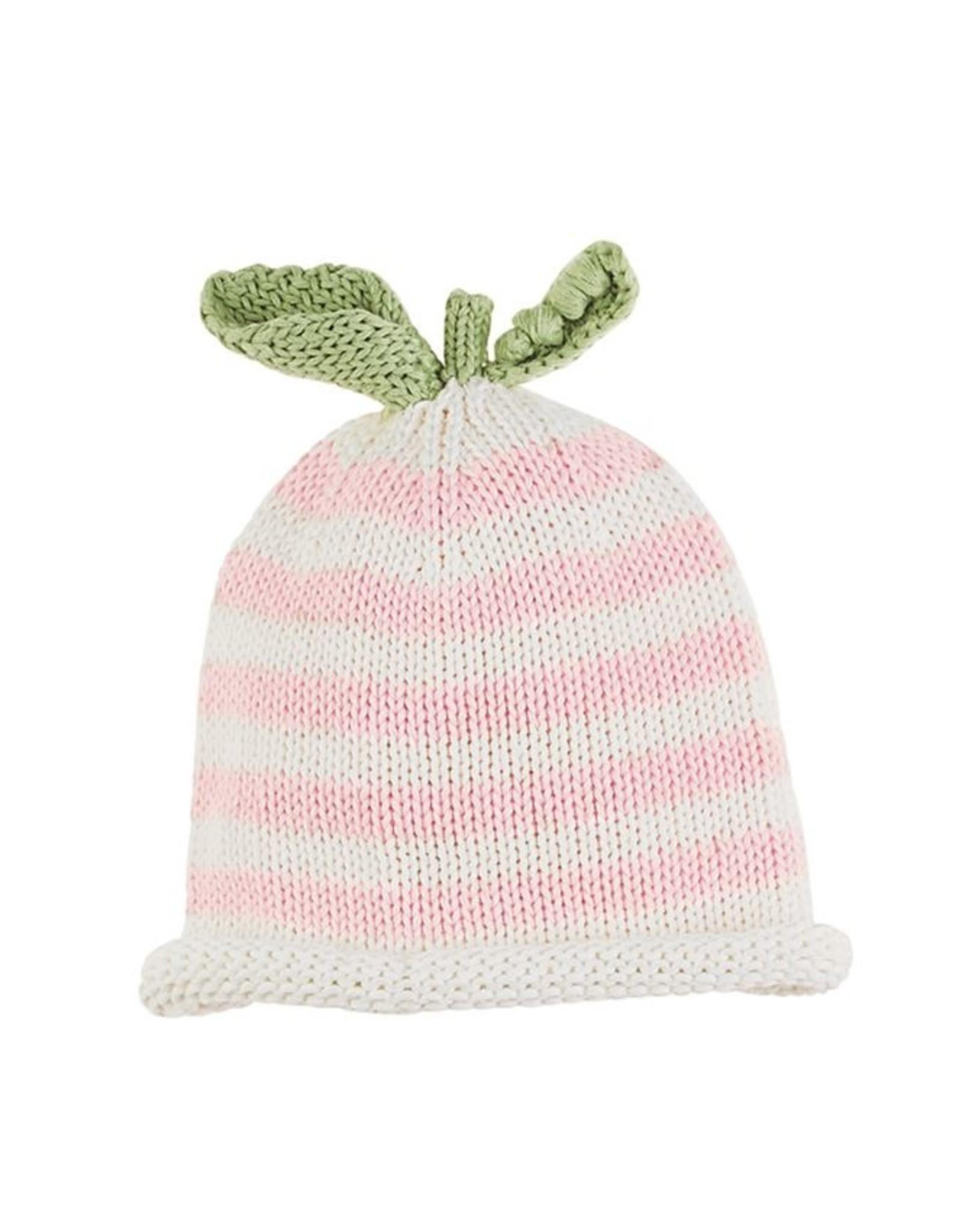 Pea Knit Hat