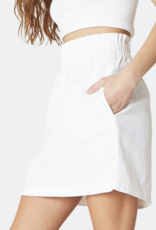 BB Dakota In the Bag Skirt
