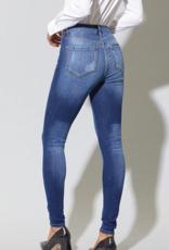 KanCan Lyla High Rise Super Skinny