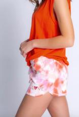 PJ Salvage Daydream Shorts