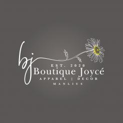 Boutique Joycé