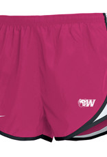 Nike Youth Pink Tempo Shorts