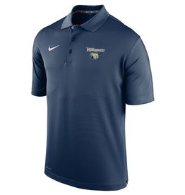 Nike Navy Varsity Performance Polo