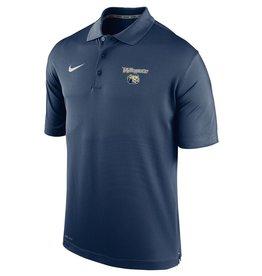 Nike Nike Navy Varsity Performance Polo