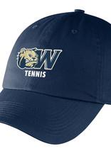 Nike Tennis Dog Head W Hat