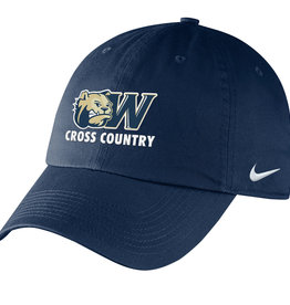 Nike Nike Cross Country Dog Head W Hat