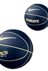 Nike Mini Basketball