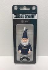 Knome Ornament