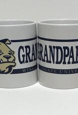 Grandparent Mug Wrap