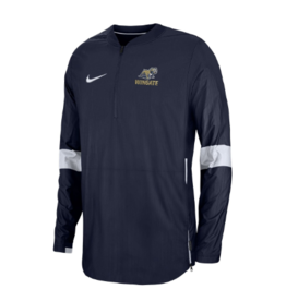 Nike Coach Lightweight Shield Jacket