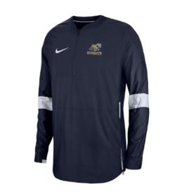 Nike Nike Coach Lightweight Shield Jacket