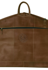 Turtle Creek Garment Sleeve CS602 (ONLINE ONLY)