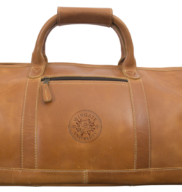 Boulder Canyon Duffle CS317D  (ONLINE ONLY)
