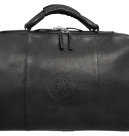 Wildcat Canyon Rolling Duffle D310 (ONLINE ONLY)