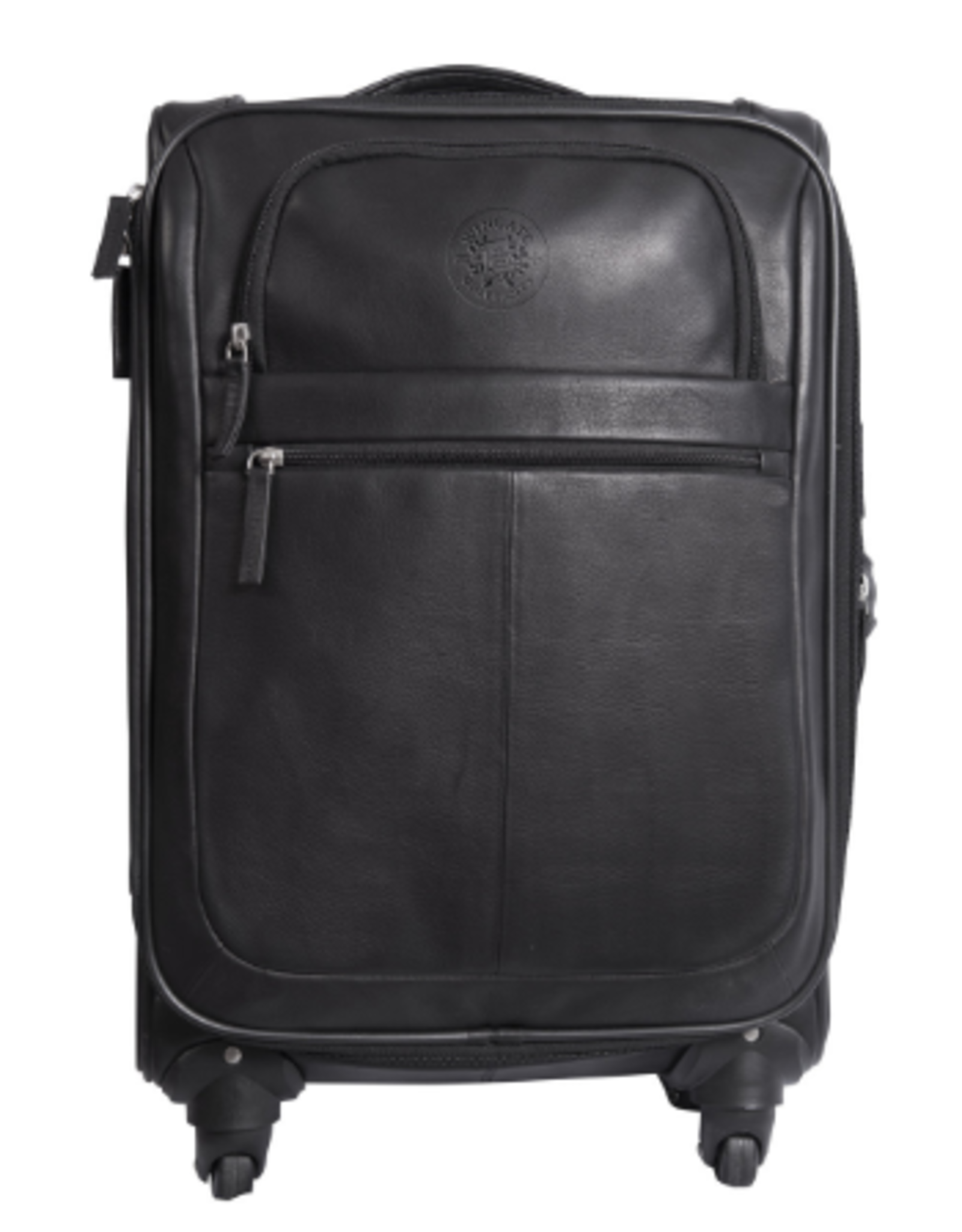 Romeo Canyon Rolling Carry On D307 (ONLINE ONLY)
