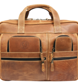 Casa Grand Canyon Computer Briefcase CS229 (ONLINE ONLY)
