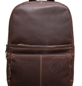Kannah Canyon Backpack CY206P (ONLINE ONLY)