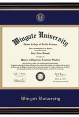Prestige Diploma Frame