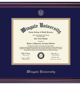 Elite Diploma Frame