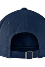 Soccer Campus Hat