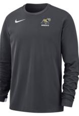 Nike Coach Crewneck