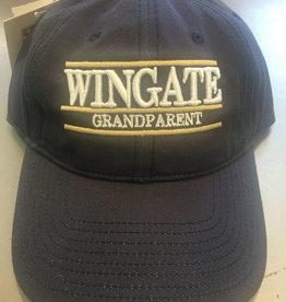 Grandparent Hat