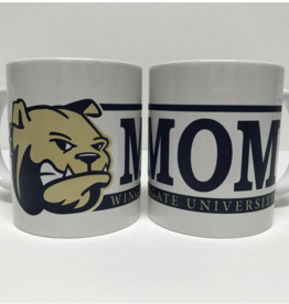 15oz Mom Mug Wrap