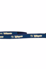 6 Foot embroidered Pet Leash