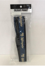 Sunglass Strap Dog Head Wingate
