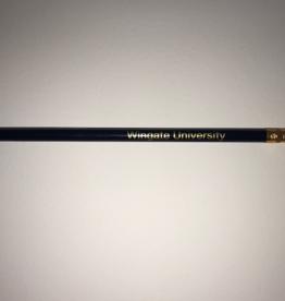 #2 Pencil Navy