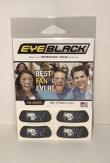 Wingate Eye Black