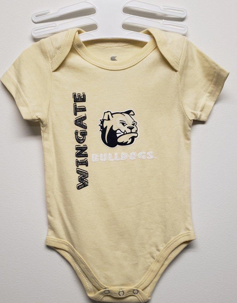 Infant 3 Pack Onesie