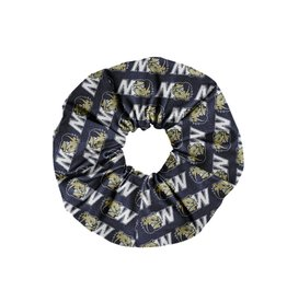 League Scrunchie