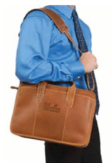 Buffalo Valley Briefcase CS223 (ONLINE ONLY)