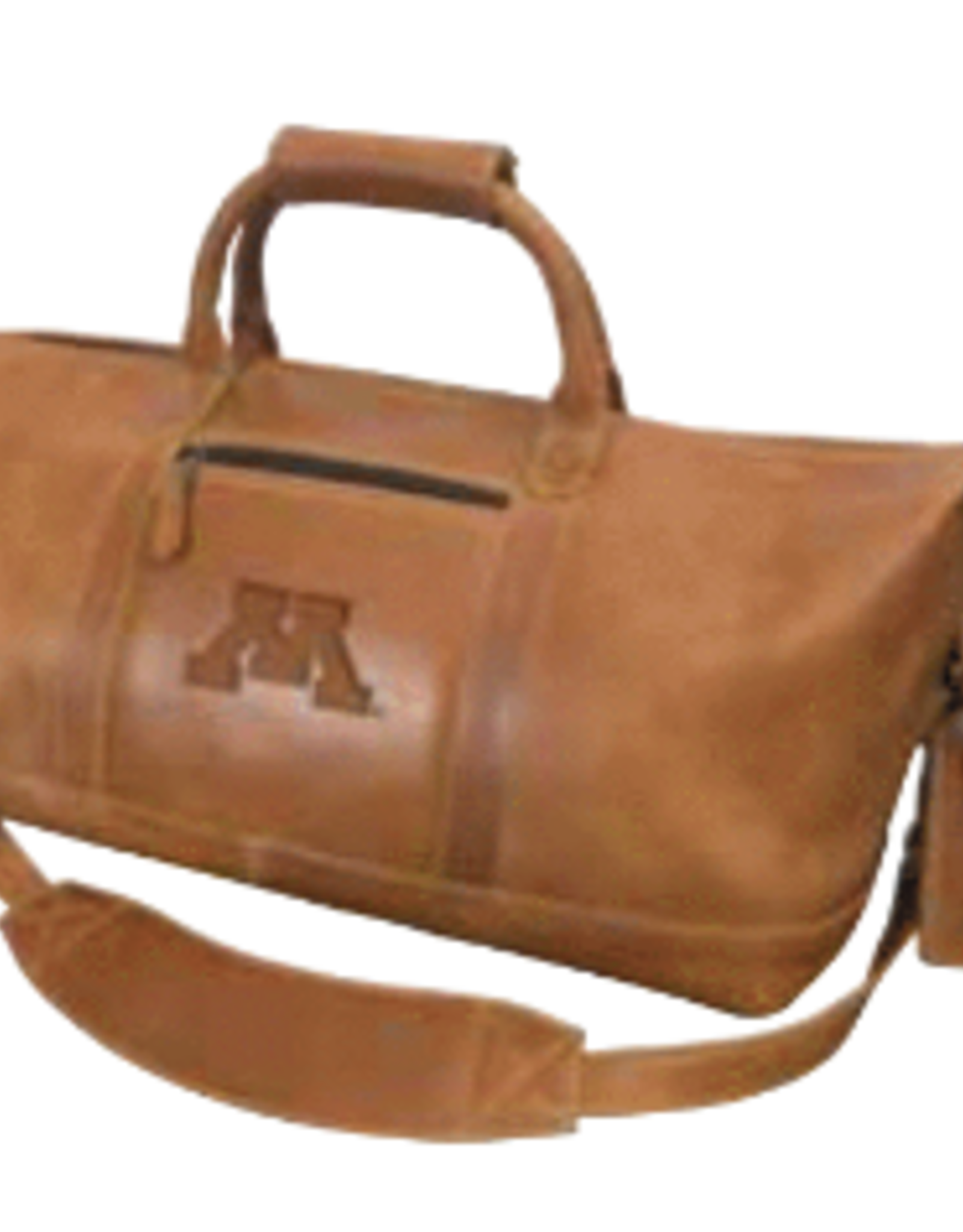 Boulder Canyon Duffel CS317D  (ONLINE ONLY)