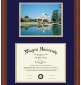 Windsor Diploma Frame Picture
