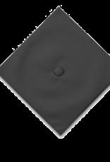 Undergrad & Master Cap