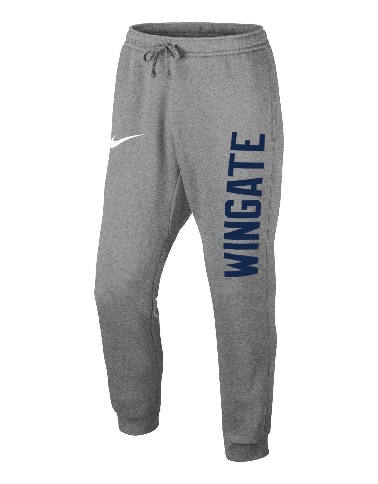 Nike Unisex Dark Heather Club Fleece Jogger