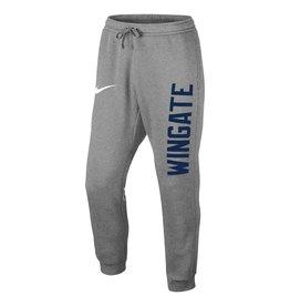 Nike Unisex Dark Heather Club Fleece Jogger