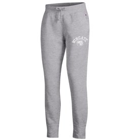 Champion Ladies Grey Rochester Fleece Jogger