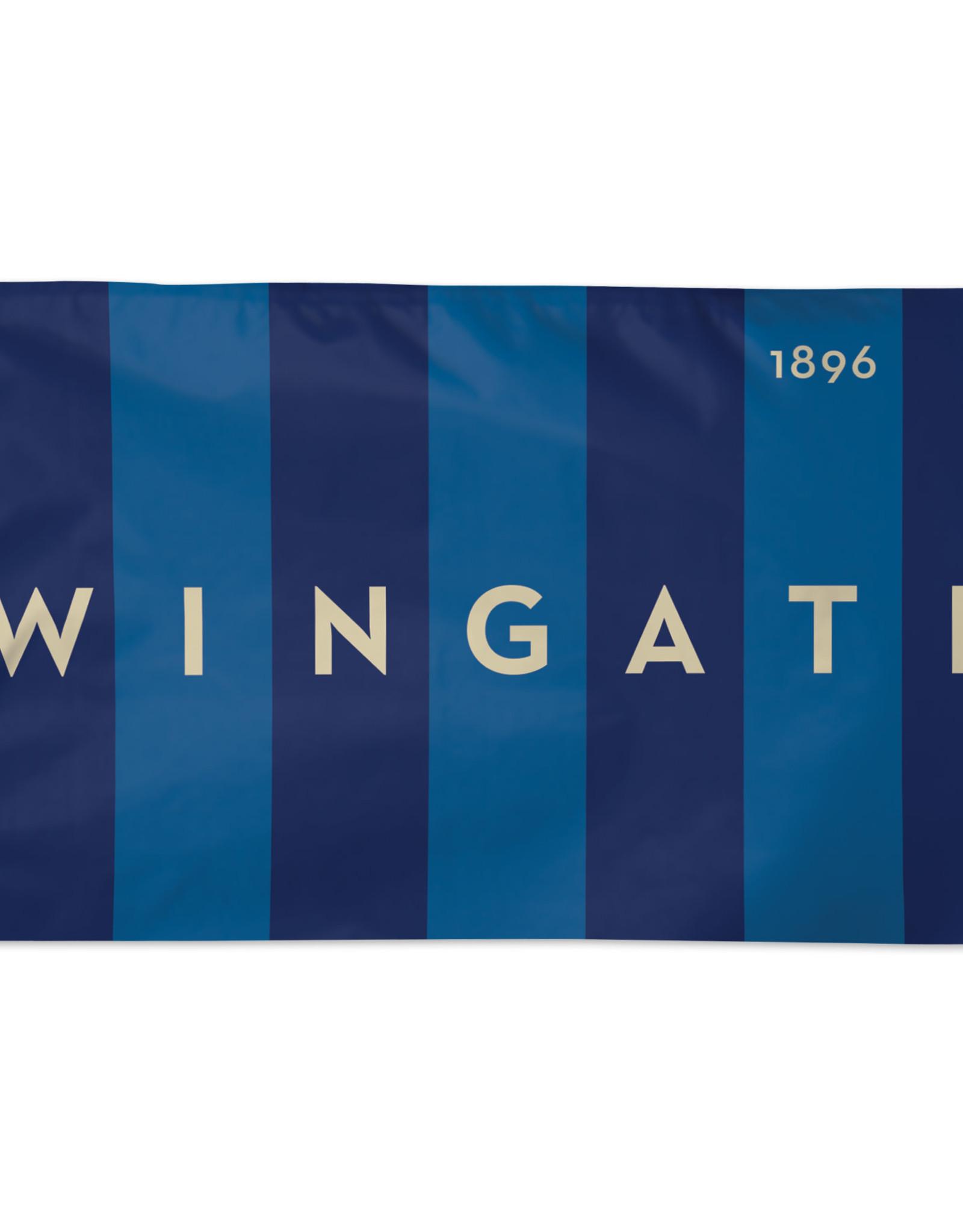 Wincraft 3' x 5'New Wingate Flag Flag
