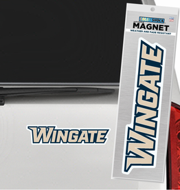 CDI 2 x 8 New Wingate Magnet