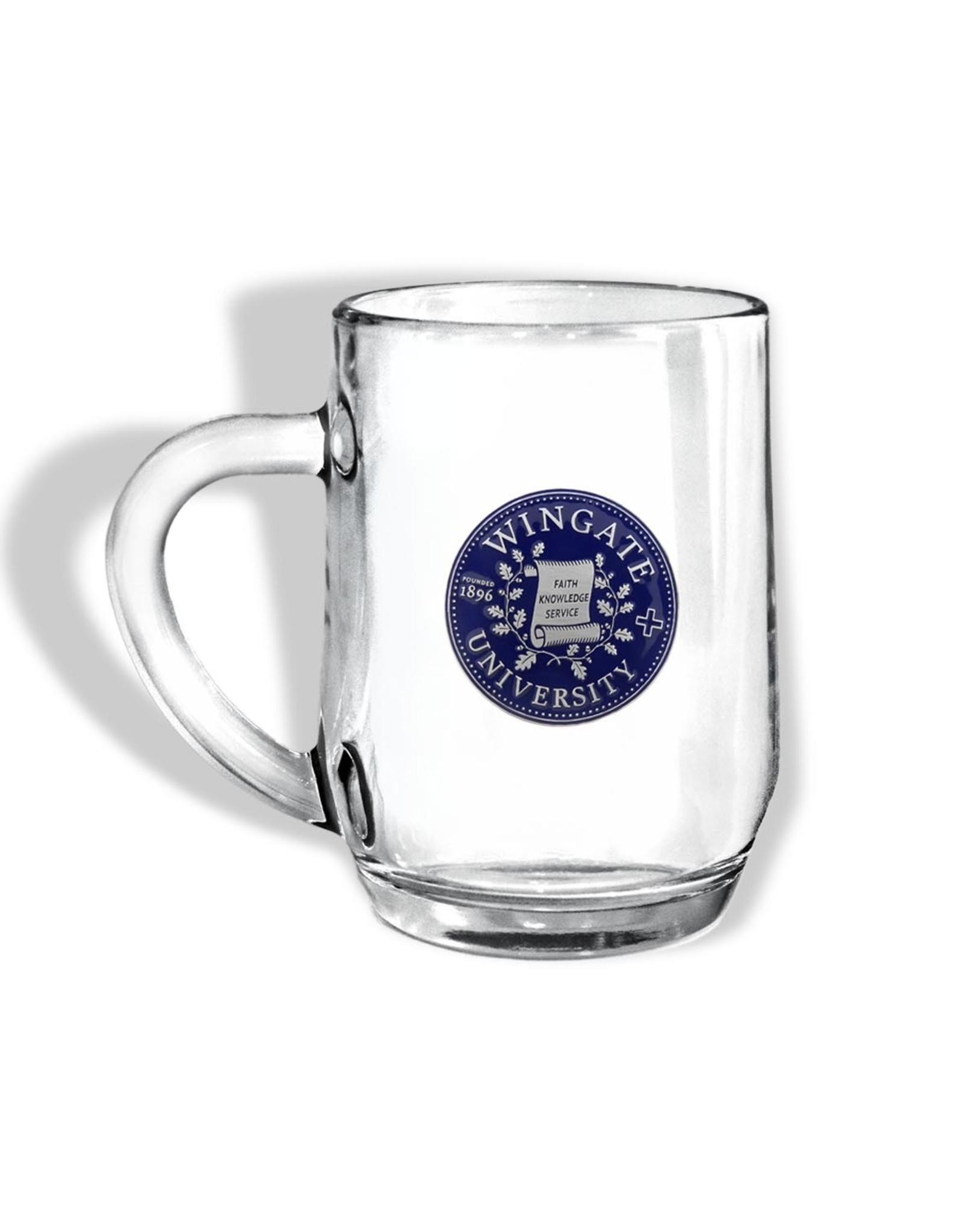 Jardine 10oz Distinction Coffee Mug