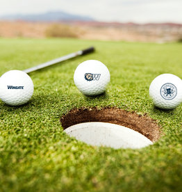 CDI Golf Balls (3 Pack)